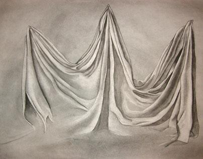 Studies of Fabric