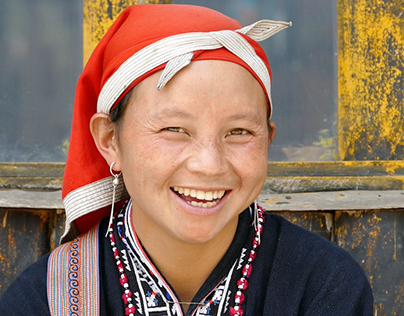 Promo Vietnam 2015