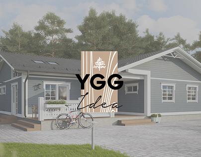 YGG Idea