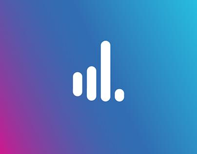 Bluefon Mobile