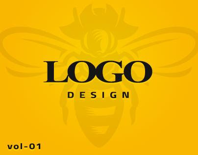 LogoDesign, vol-01