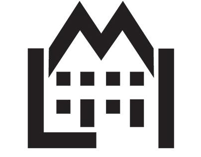 LMI-Branding, vehicles, t-shirts
