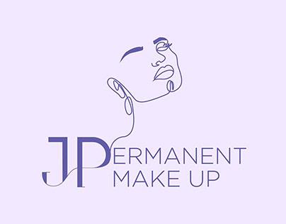 BRAND STYLING - JP PERMANENT MAKE UP