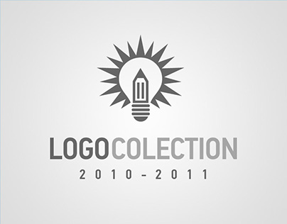 LOGO COLECTION 2010-2011