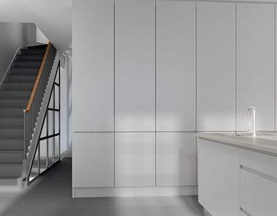House Renovation 2020
