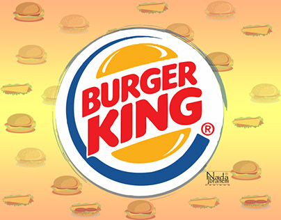 Burger King Project For Ramadan Not Official
