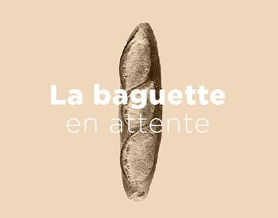 [2018] The solidarity baguette