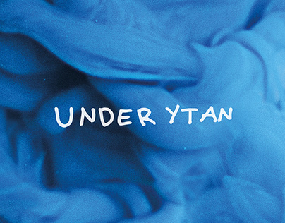 Under Ytan - Photography project