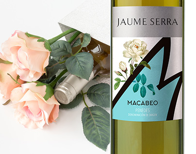 Varietales Jaume Serra