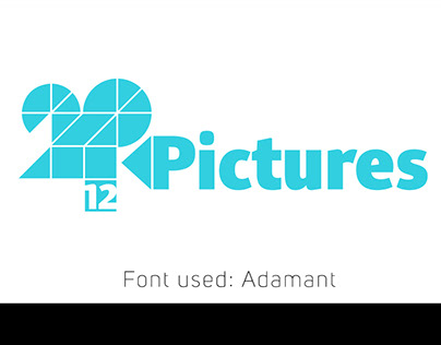 2112 Pictures Logo suggestions