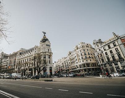Madrid#1