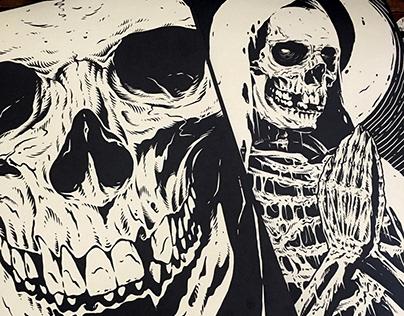 Faith&Death