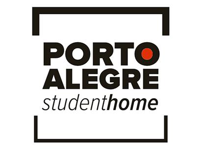 POA student home