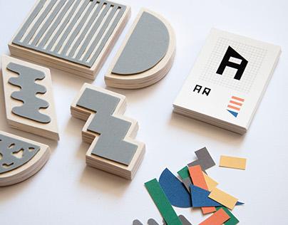Architypo // atelier participatif