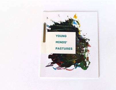 Young minds' pastures