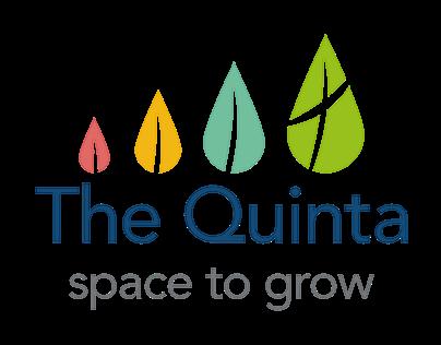 Centre Ministries logo set