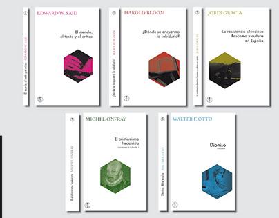 Best seller, poche,Série noire, essais et beau livre