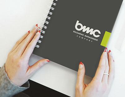 Bulgarian Management Company