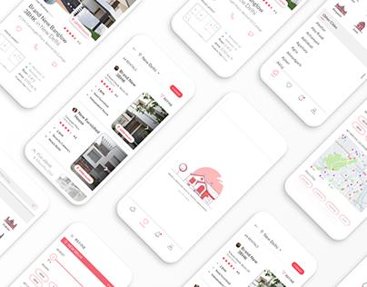 Design Collection 2018 Part 1