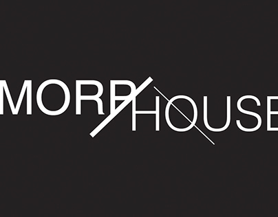 Morphouse // Design 10