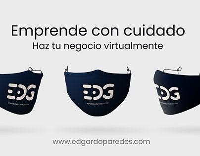 Campaña de Emprendimiento Virtual
