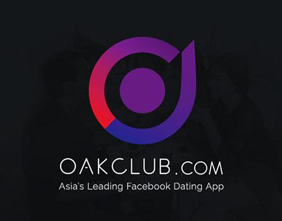 OakClub.com