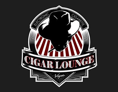 Cigar Lounge B.I