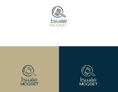 MOQSET Proposal | V1.0