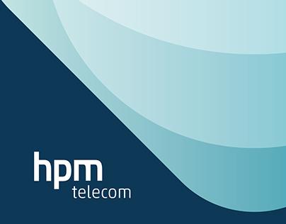 HPM Telecom