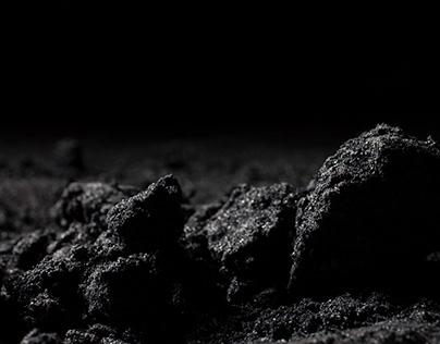 Carborundum Video Project