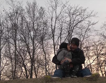 Bonding Short Film