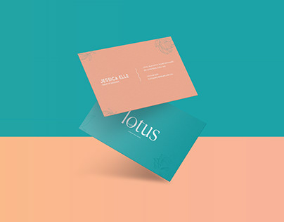 lOTUS - A LUXURY VILLA WEB, SOCIAL & DIGITAL CONTENT