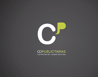 CoPublicitarias antes Conferencias Publicitarias