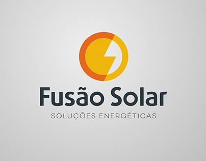 Roteiro | Institucional Fusão Solar
