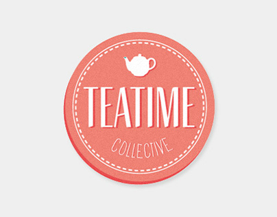 Teatime Collective