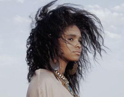 KIMONO — exclusive women's accessories