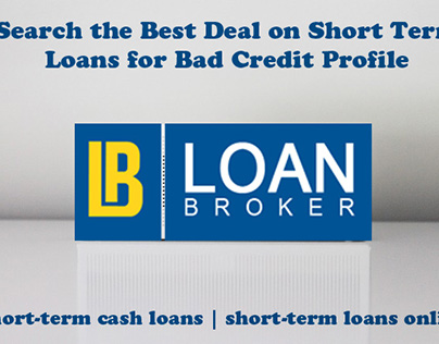 Are Short Term Loans reliable for Bad Credit in the UK?