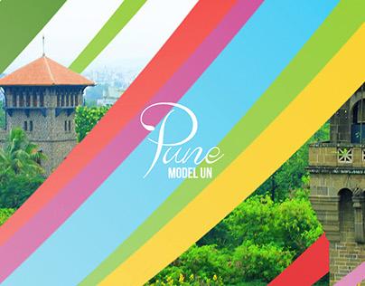 Pune MUN