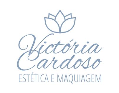 Victória Cardoso Estética e Maquiagem