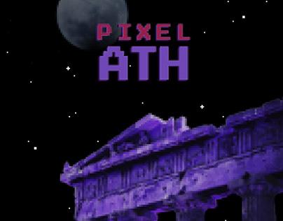 PIXEL ATH