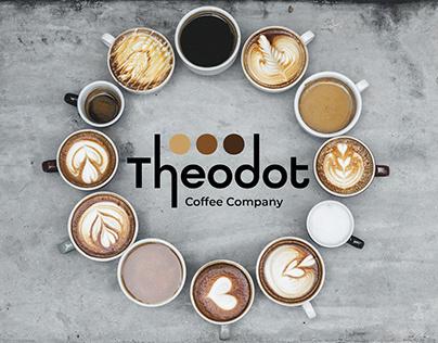 Theodot Coffee Company