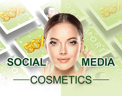 Crown   Social Media Cosmetics