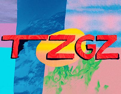 TZGZ REBRAND