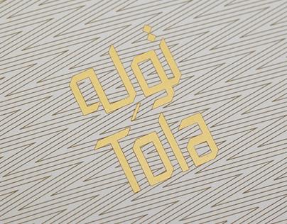 Tola Media-kit