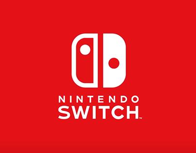 Eternal Friendship Bundle   Nintendo