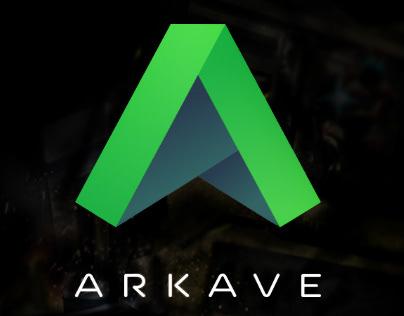 Arkave VR