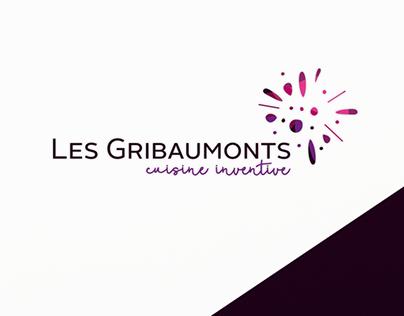 Les Gribaumonts