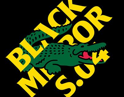 BLACK MIRROR S.04