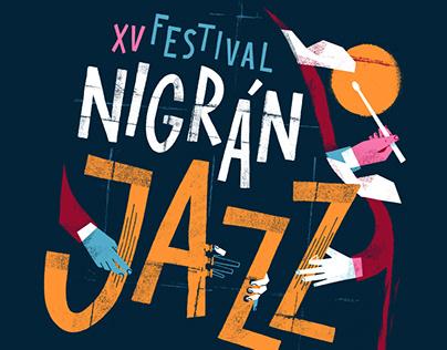 Nigrán Jazz