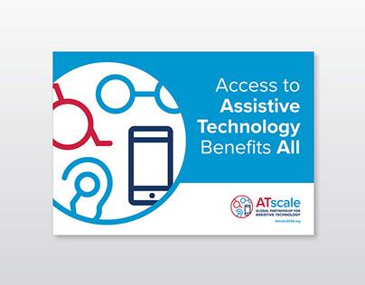 ATscale AT Benefits Brochure